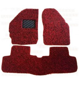 Karpet Mobil Universal Special Import and Comfort
